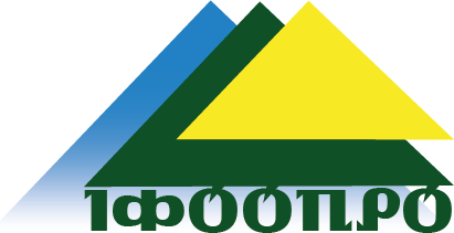 ІФООПРО