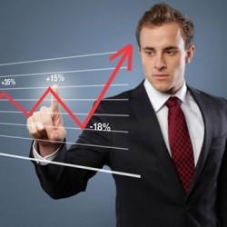 firestock_investment