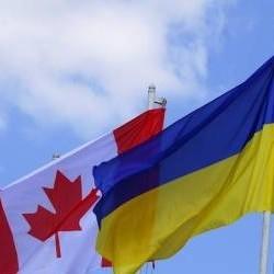 kanada-namerena-sozdat-zonu-svobodnoy-torgovli