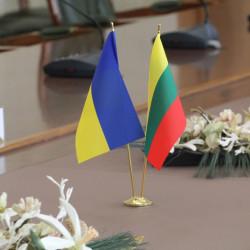 04_ukraine_litva_05