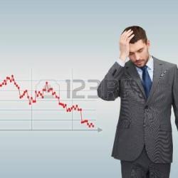 34717872-byznes-bankrotstvo-lyudy-y-kontseptsyy-stressa-nedovolny-byznesmen-na-serom-fone-y-foreks-grafyke